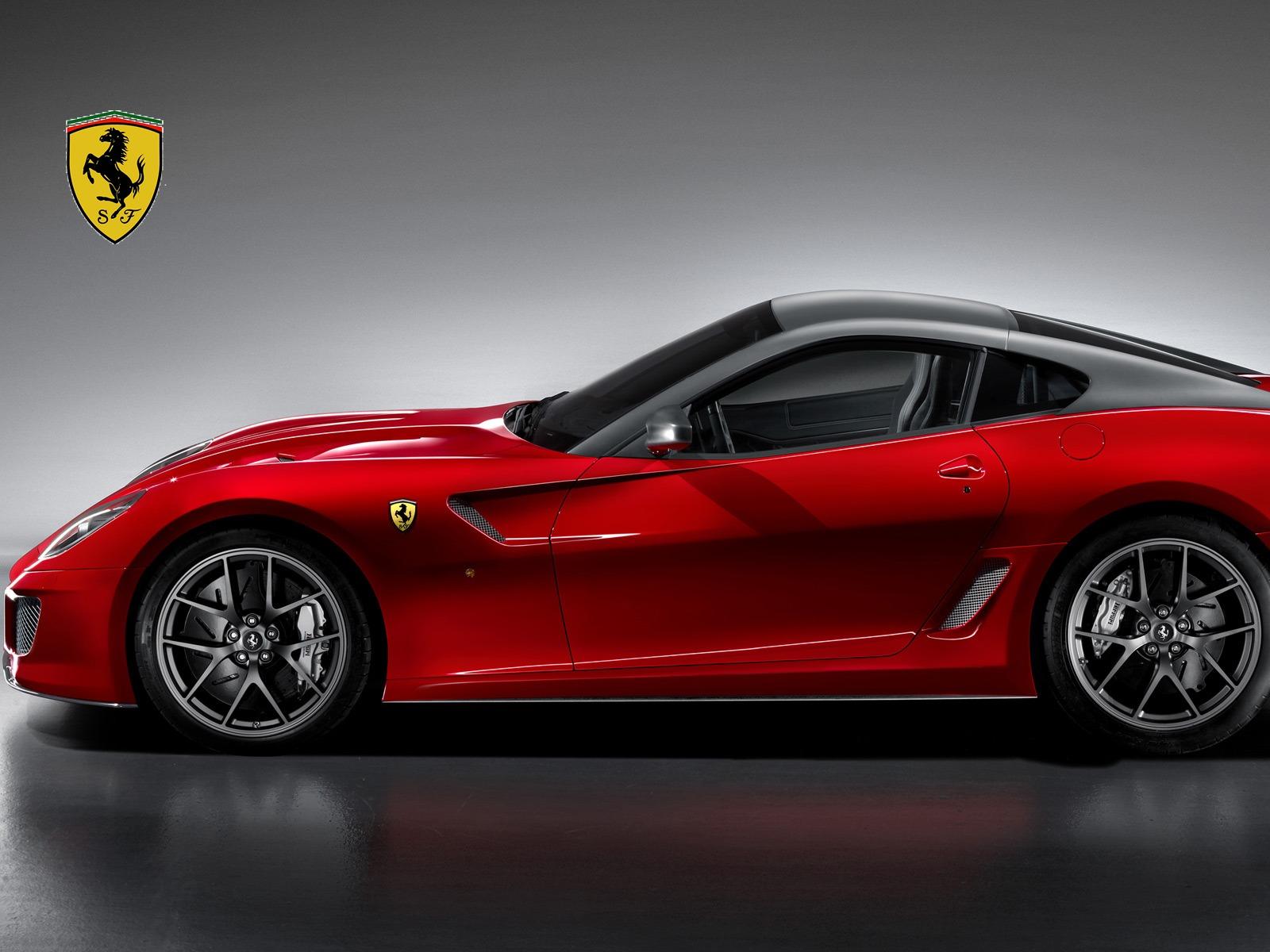 Ferrari Sports Cars Wallpaper 20 Hd Wallpaper ...