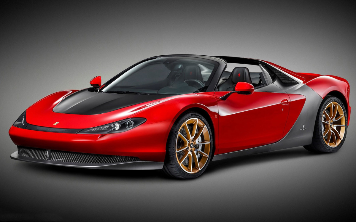 Ferrari Sports Cars Wallpaper 27 Cool Hd Wallpaper