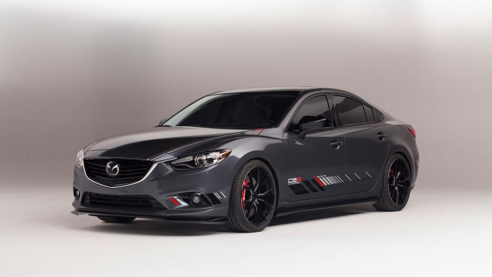 Mazda Sports Car Background CarWallpapersForDesktoporg - Cool mazda cars