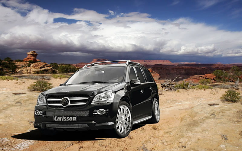 Mercedes benz luxury 32 background wallpaper car hd for Mercedes benz luxury car