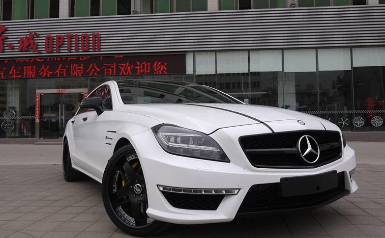 Mercedes benz luxury 21 high resolution car wallpaper for Mercedes benz expensive car