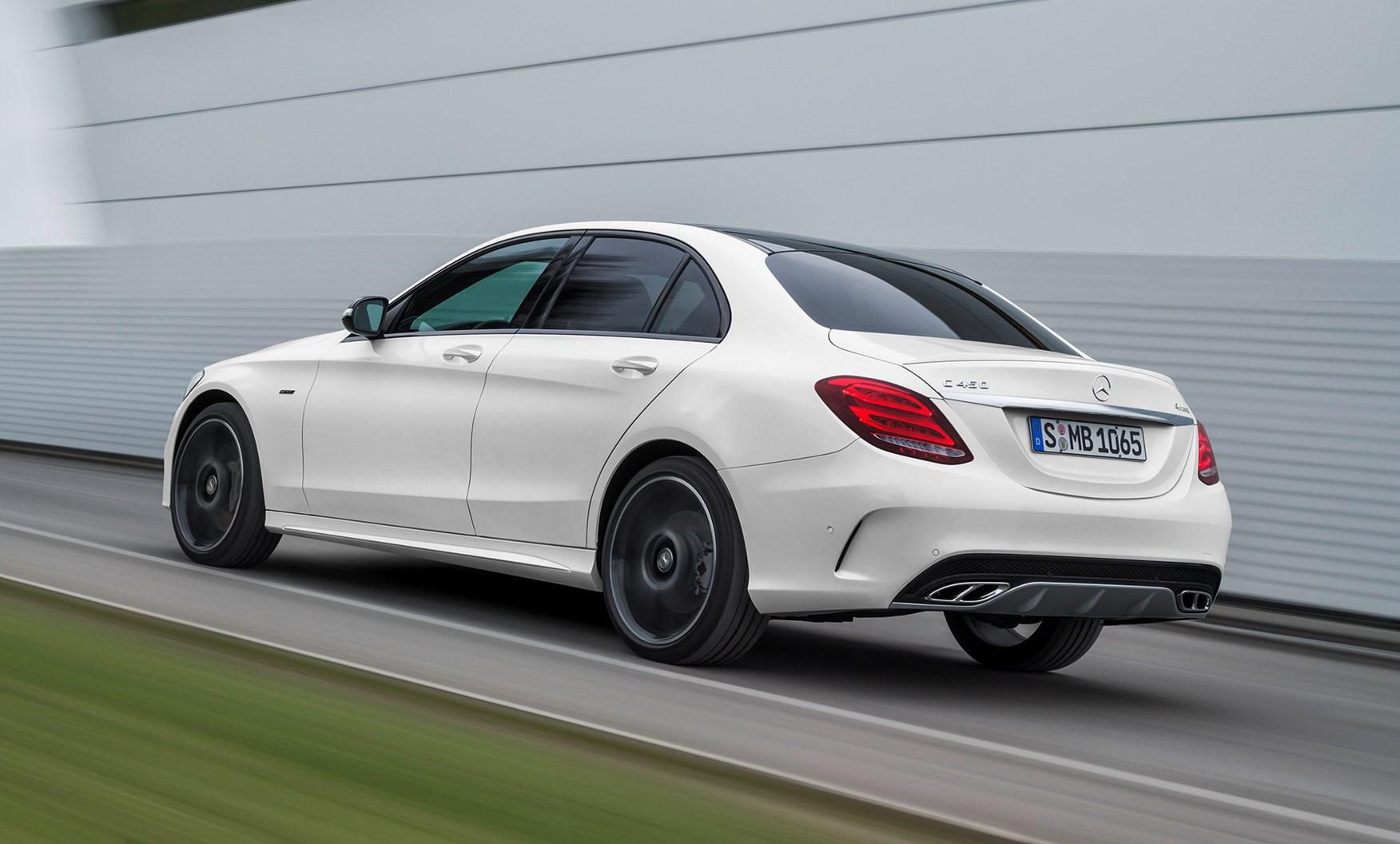 New mercedes benz 39 car background wallpaper for Mercedes benz rc car