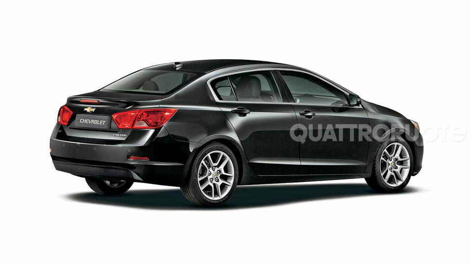 new models chevrolet 9 high resolution car wallpaper. Black Bedroom Furniture Sets. Home Design Ideas