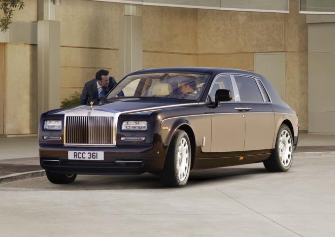 New Rolls-Royce 39 Background Wallpaper Car Hd Wallpaper
