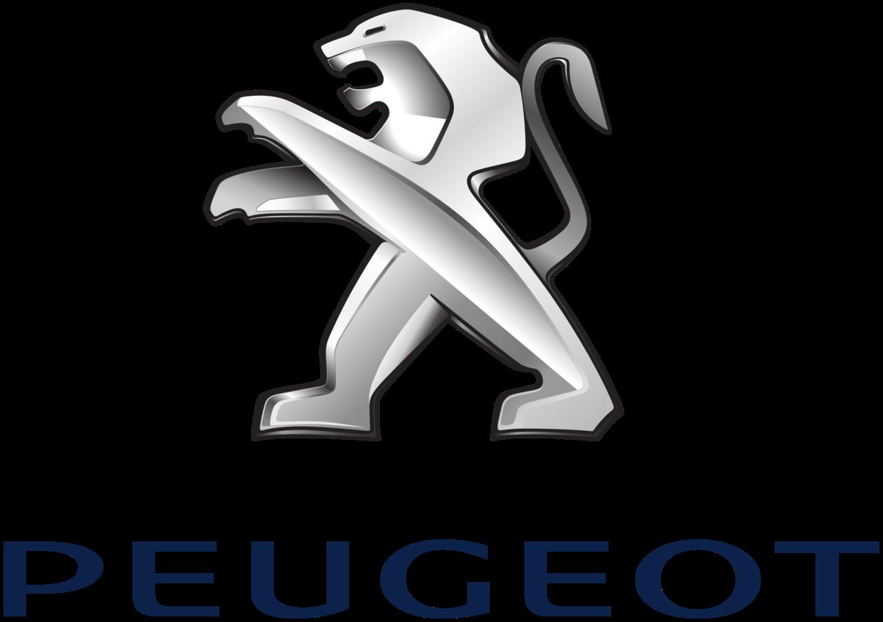 peugeot logo 1 cool wallpaper carwallpapersfordesktoporg