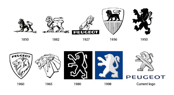 Peugeot Logo 5 High Resolution Wallpaper - CarWallpapersForDesktop.org