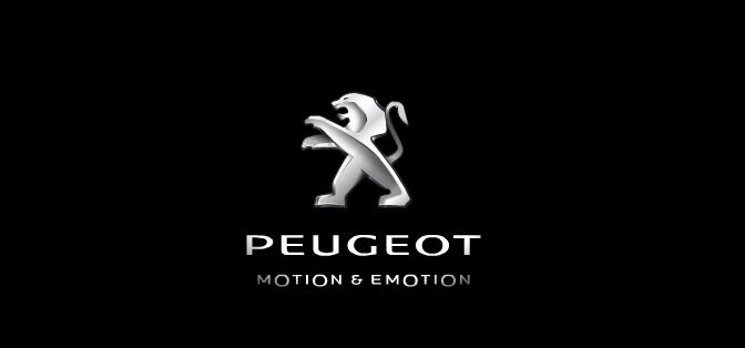 Peugeot Logo 9 Wide Wallpaper Carwallpapersfordesktop Org