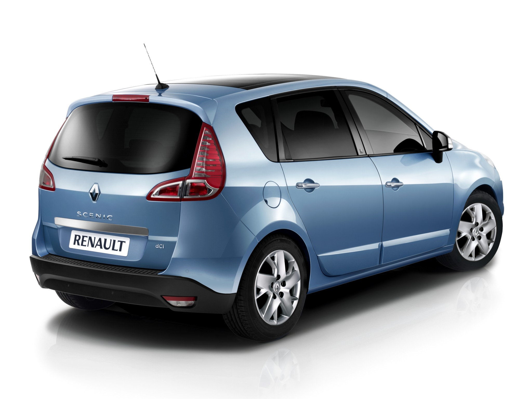 renault scenic 1 car desktop background. Black Bedroom Furniture Sets. Home Design Ideas