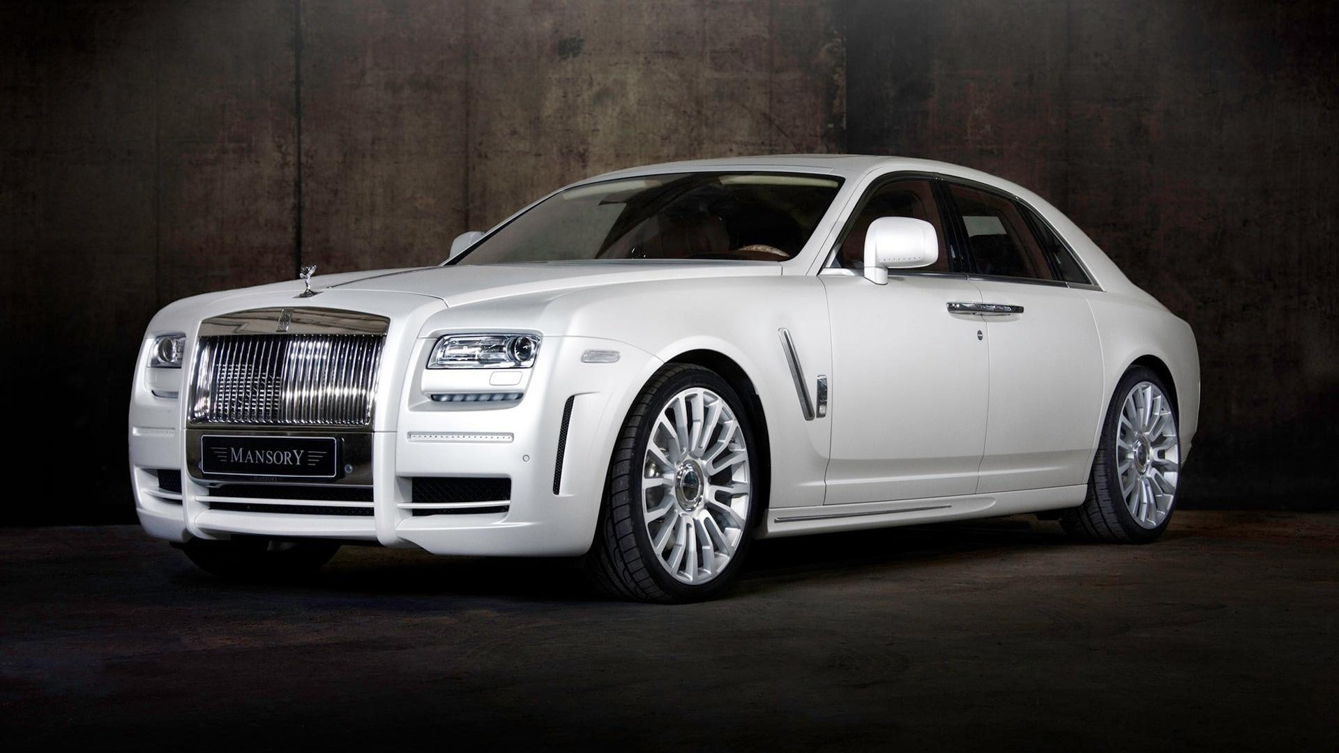 Rolls royce cars 23 background for Rolls royce auto