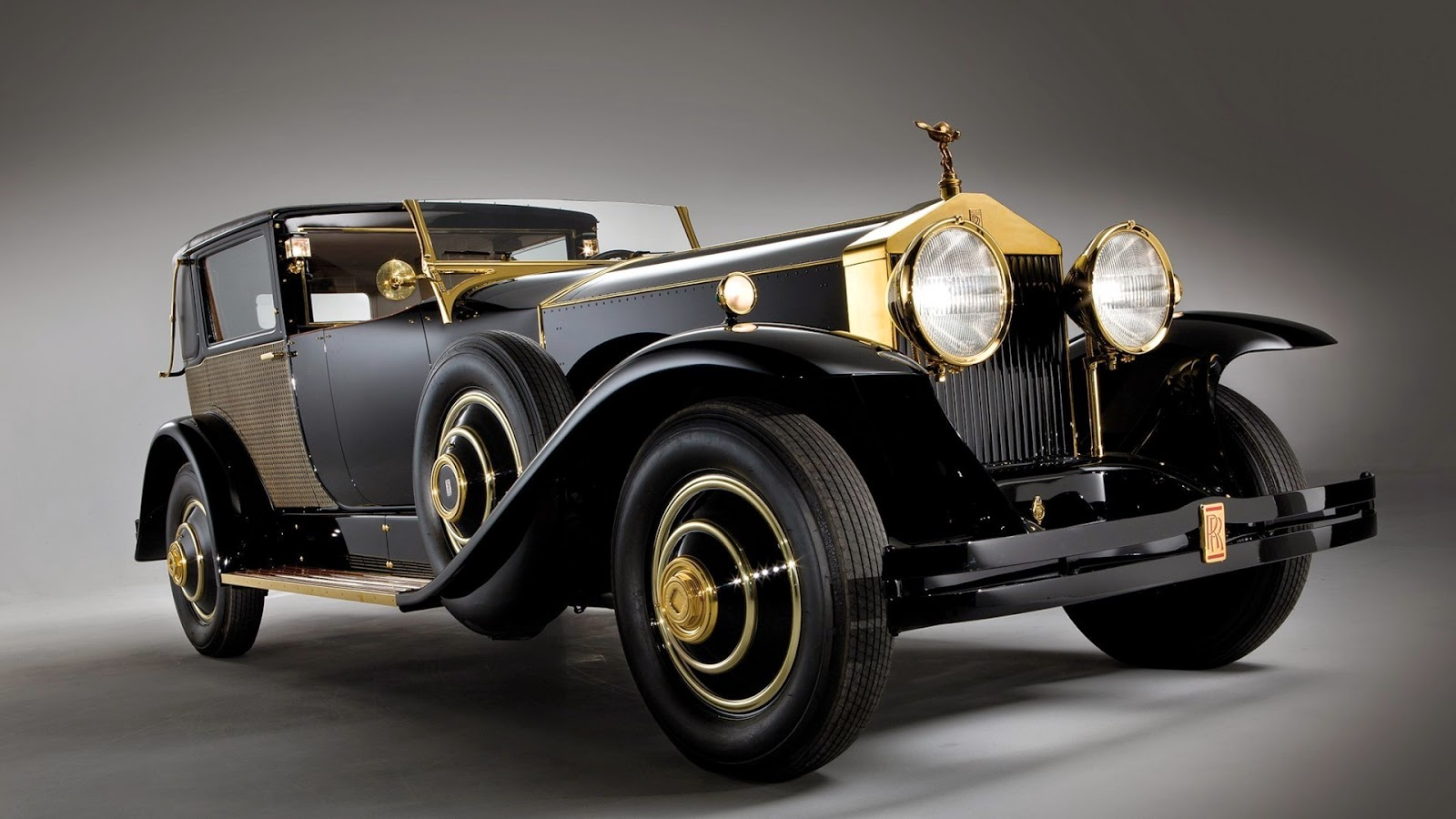 Rolls royce cars 23 background for Rolls royce motor cars