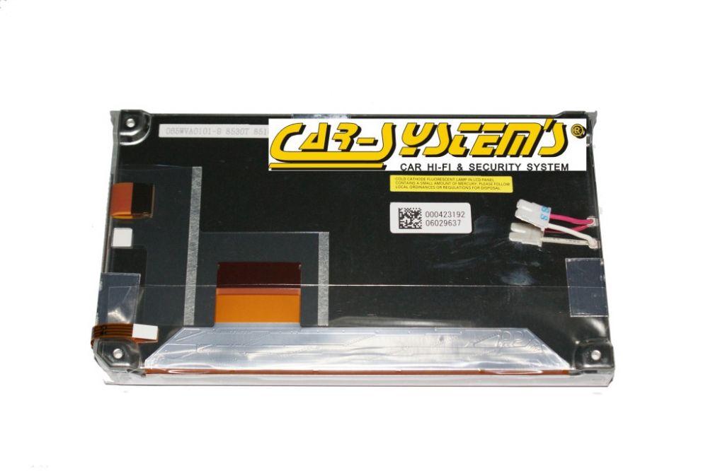 Skoda Car Display 28 Car Desktop Wallpaper