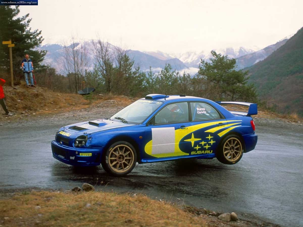 Excellent Subaru Car 14 Hd Wallpaper Carwallpapersfordesktop Org Wiring Cloud Oideiuggs Outletorg