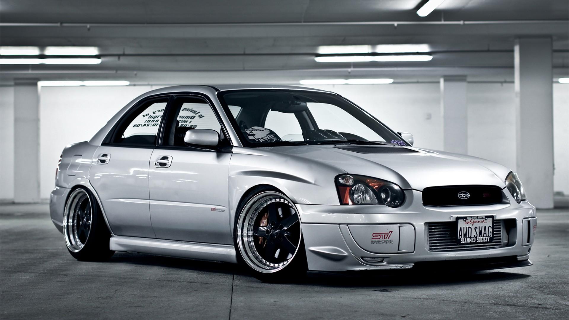 Subaru wrx jdm sti cars hd wallpaper - Subaru Car 25 Background Wallpaper Car Hd Wallpaper