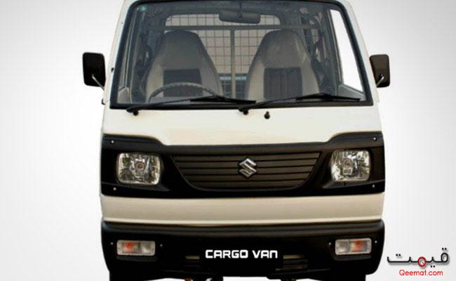 Suzuki Passenger Van 10 Wide Car Wallpaper