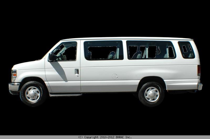 Suzuki Passenger Van 12 Cool Car Hd Wallpaper
