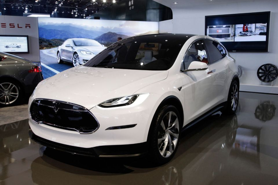 tesla new cars 2016 10 wide wallpaper