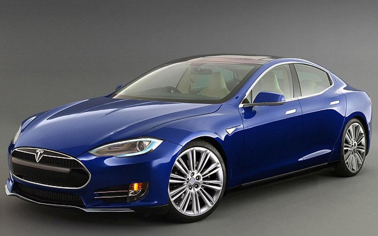 Tesla New Cars 2016 36 Free Car Hd Wallpaper