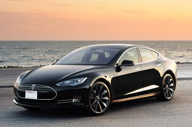 Tesla Private Cars 21 High Resolution Car Wallpaper