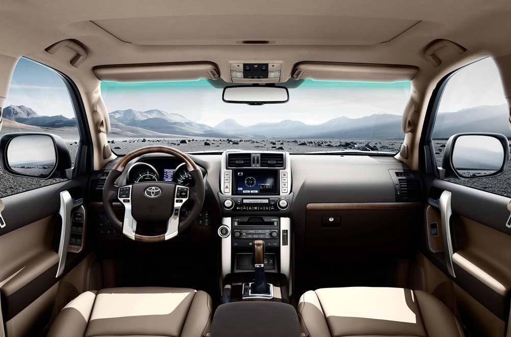 toyota interior 26 cool car hd wallpaper. Black Bedroom Furniture Sets. Home Design Ideas