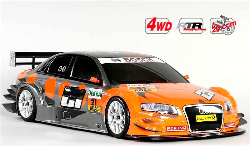 Audi A4 4Wd 13 Cool Hd Wallpaper