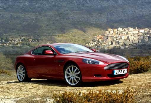 Aston Martin Cars For Sale 28 Widescreen Car Wallpaper