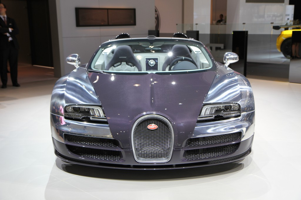 Bugatti Price 2014 27 Car Hd Wallpaper