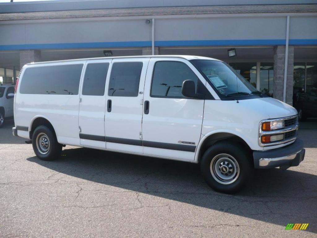 Suzuki Passenger Van 25 Background - CarWallpapersForDesktop.org